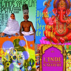 LIVRES - Ebooks - BOOKS