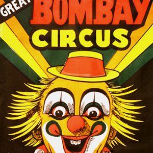 """Exposition """"Cirque & Magie en Inde"""""""