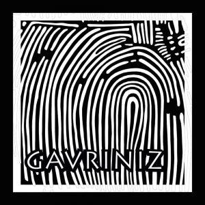 GavriniZ